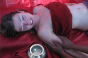 Relaxation therapies