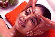 Rejuvenation therapies